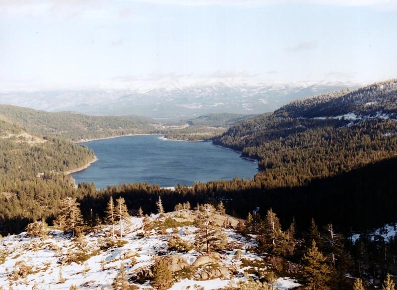 2000_December_Lake_Tahoe__0012_a.jpg