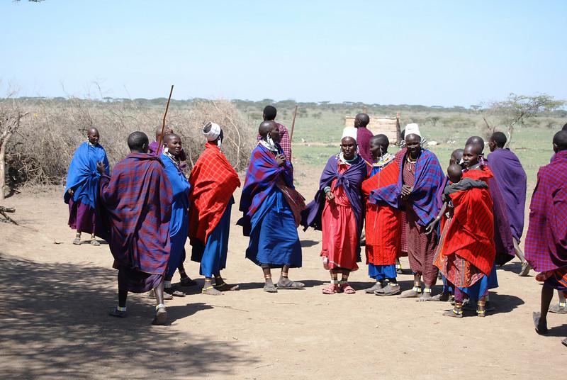 Serengeti (25).JPG