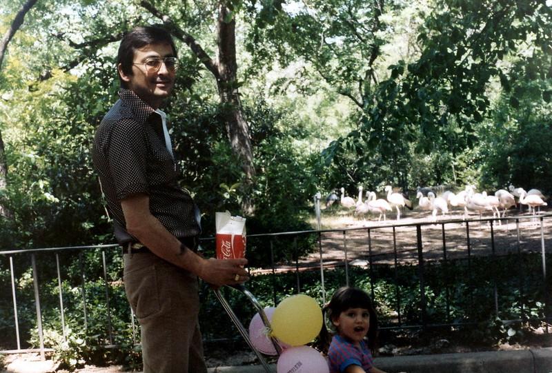 121183-ALB-1983-13-035.jpg