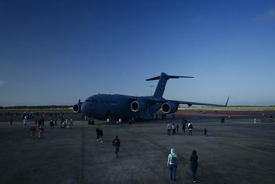 2011 Air Show