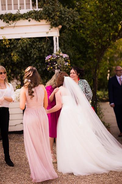 Wedding_Adam_Katie_Fisher_reid_rooms_bensavellphotography-0303.jpg