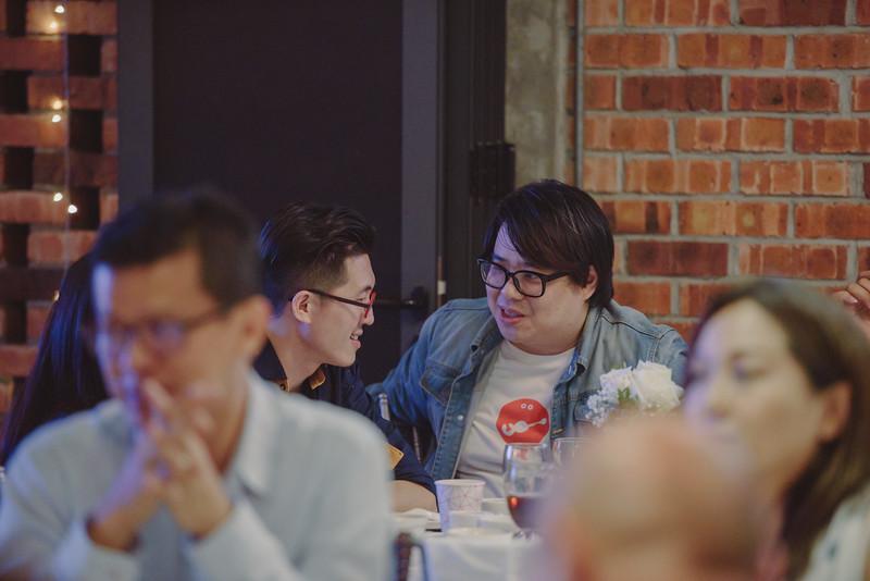 Dennis & Pooi Pooi Banquet-669.jpg