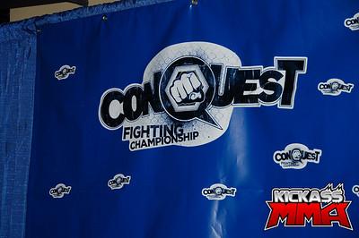 Conquest WI - public