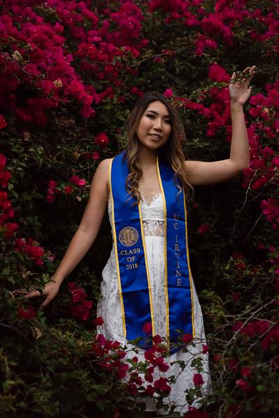 Jessicas Graduation - Web-41.jpg