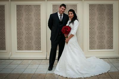 New Jersey Jewish Orthodox Wedding Photo Video Photo Booth