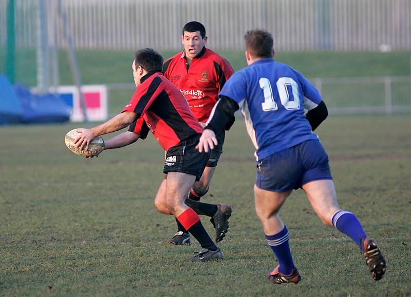 ct_rugby280106_067.jpg