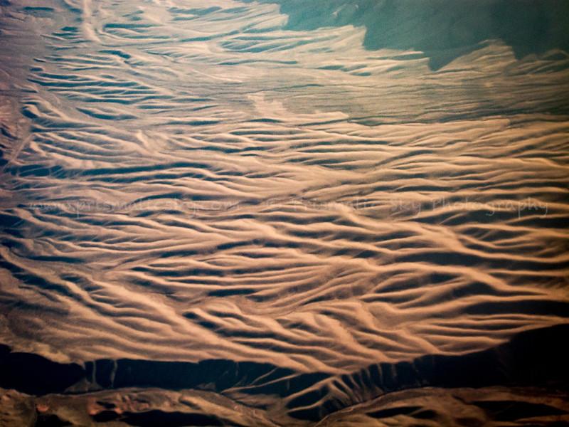 Grand Canyon Parashant National Monument