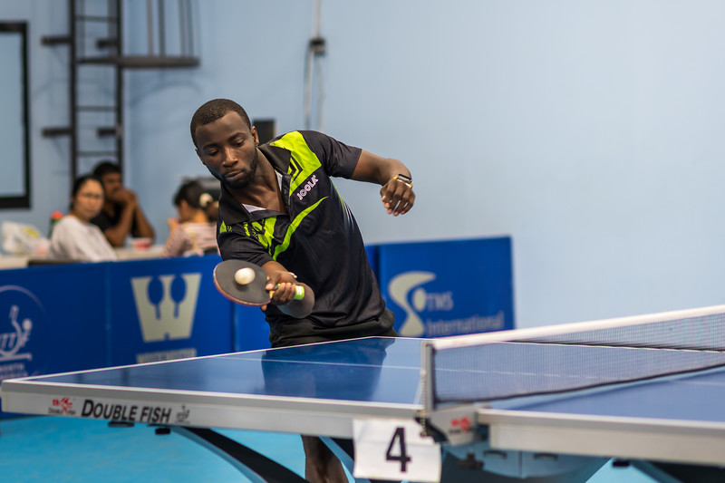 Westchester-Table Tennis-September Open 2019-09-29 112.jpg