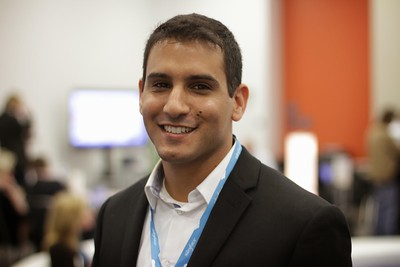 Dreamforce 2014 - ServiceWise
