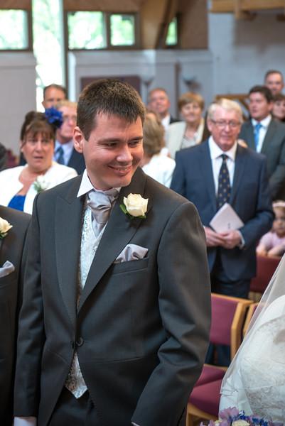 Michelle & Dan Wedding 130816-3186.jpg