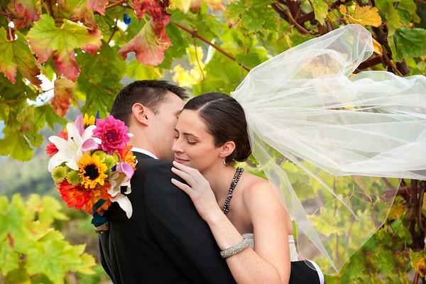 2019 wedding images