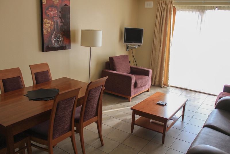 citybase apartment livingroom.jpg