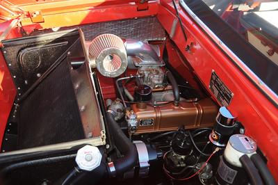 PV Cars & Coffee Nov.5th.2011