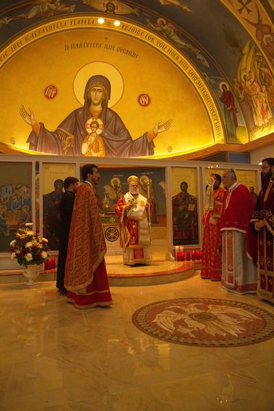 2013-06-23-Pentecost_276.jpg