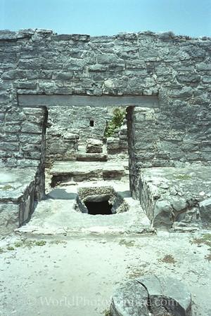 Tulum - 1998
