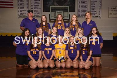 19-10-29_Volleyball Team Photos