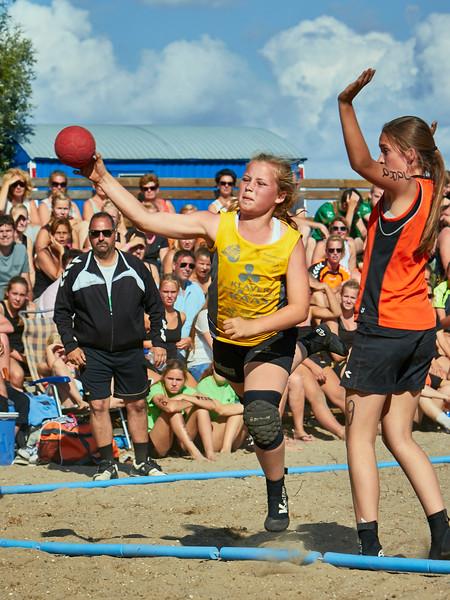 Molecaten NK Beach handball 2015 img 703.jpg