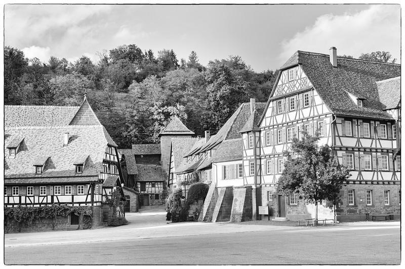 VK-20121001-Deutschland_5D-287-Edit.jpg
