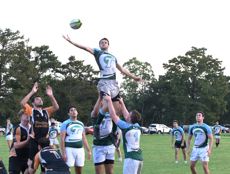 Tulane Rugby 2016 243.JPG