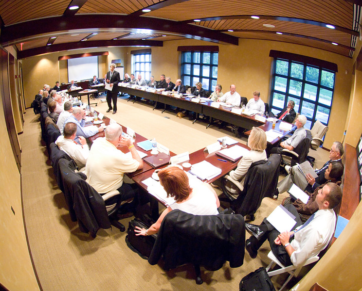 2007_foundation_board_meeting0142.jpg