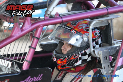 Brighton Speedway- July 10th