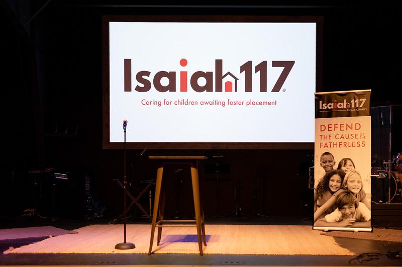 Isaiah117