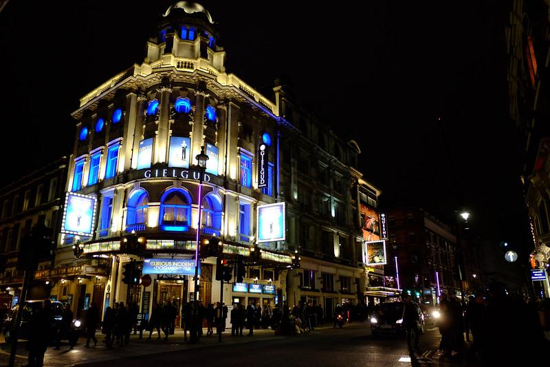London_20150208_0026.jpg