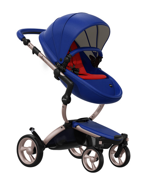 Mima_Xari_Product_Shot_Royal_Blue_Rose_Gold_Chassis_Ruby_Red_Seat_Pod.jpg
