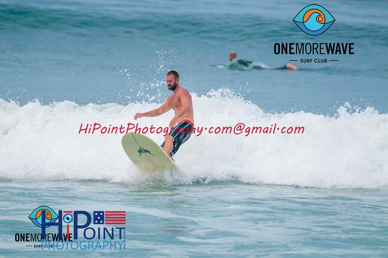 HiPointPhotography-6955.jpg