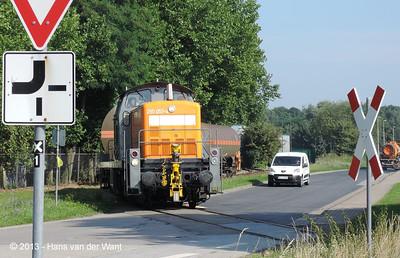 2013-08-23 Emmerich am Rhein (D)
