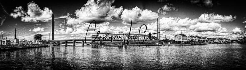 Pier  (1 of 1).jpg