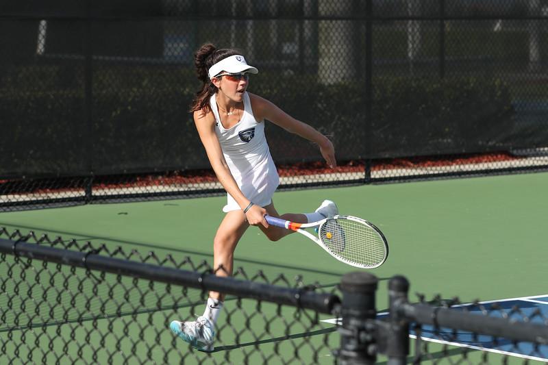 3.8.19 CSN Boys & Girls Varsity Tennis vs Venice HS-103.jpg