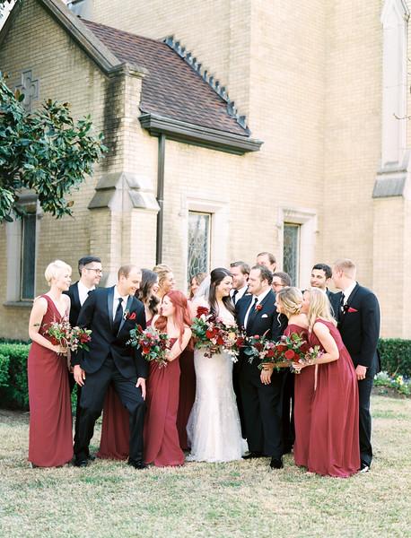 082meredith_zach_wedding.jpg