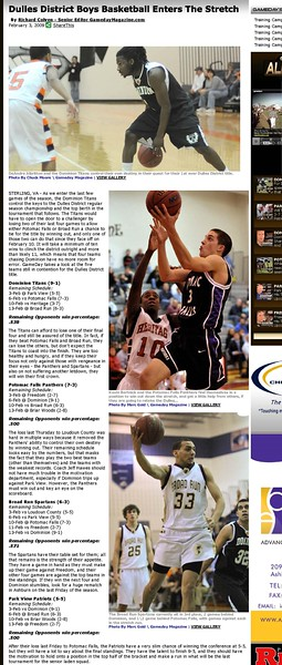 09-02-03 -- Dulles District Boys Basket...jpg