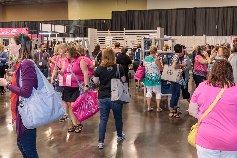 NC18_Saturday_Product_Expo
