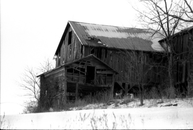 Ricketts_Barn_04.jpg