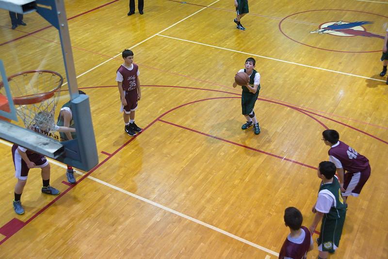 2013-01-18_GOYA_Basketball_Tourney_Akron_199.jpg