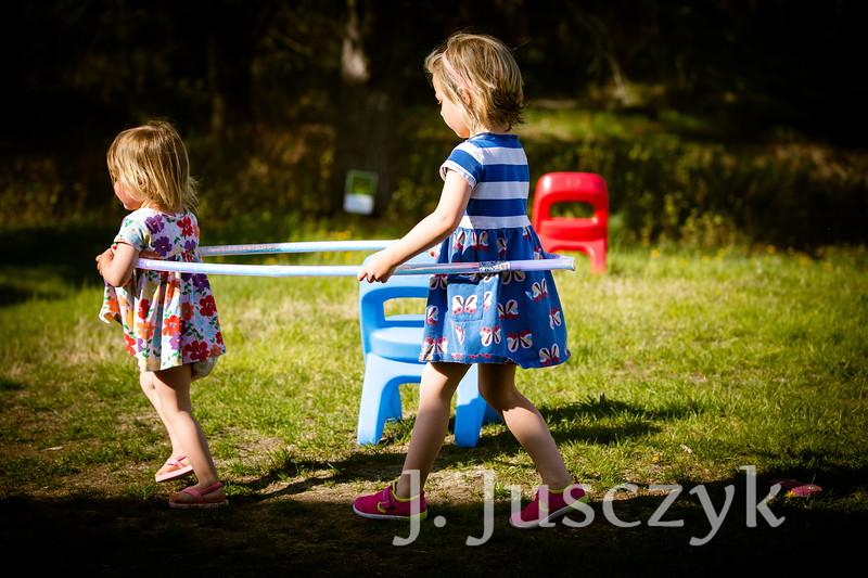 Jusczyk2021-9008.jpg