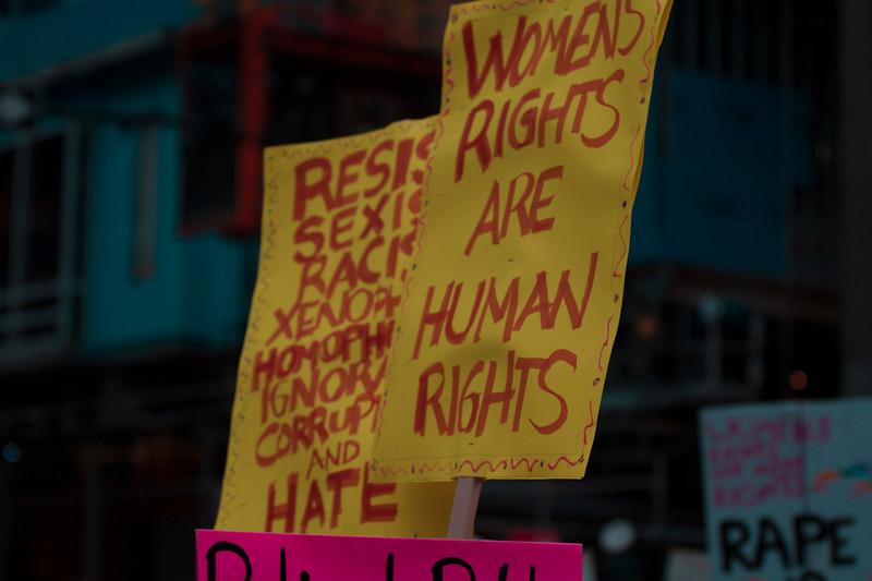 Charlotte-Protest_59.JPG