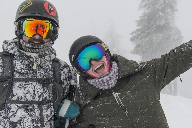 012320 Ski Camp Day2-1202.JPG