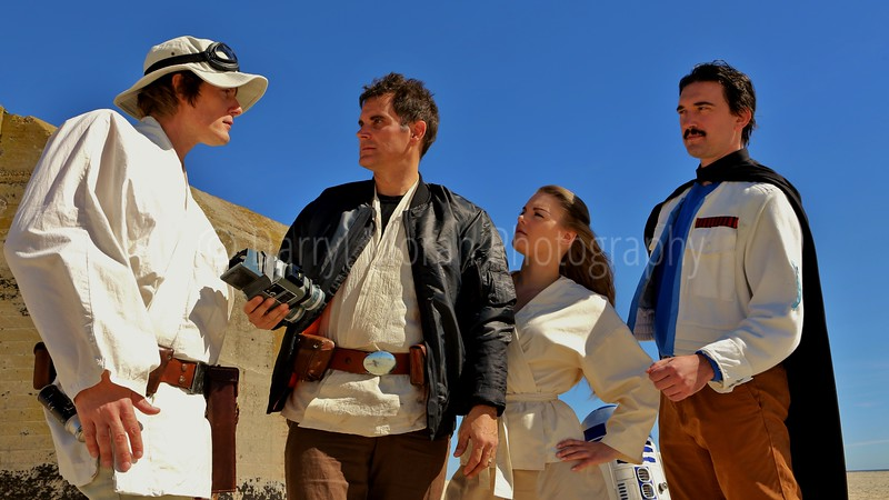 Star Wars A New Hope Photoshoot- Tosche Station on Tatooine (114).JPG