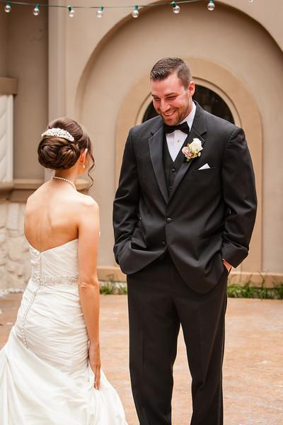 Wedding - Thomas Garza Photography-181.jpg
