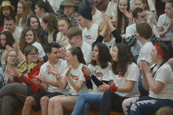 whs-winter carnival-2-14-20