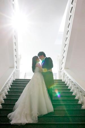140216 - Wedding Photos