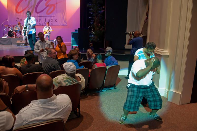 The Jazz Diva Presents CJCS Ken Ford Euge Grove 8-13-11 199.jpg