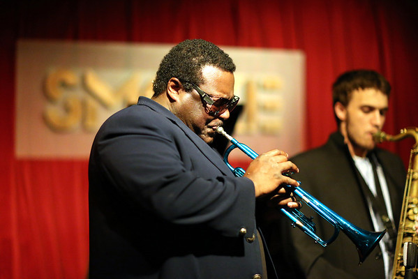 wallace roney 9/22/12