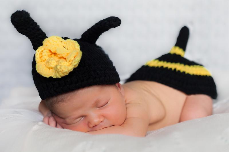 Amaia_newborn_-22.jpg