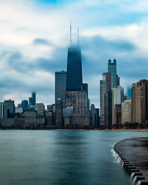 chicago_2019-reedits-17.jpg