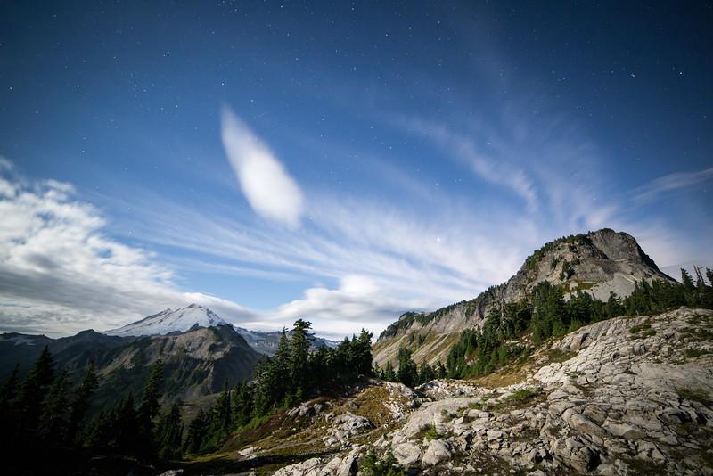 Mt. Baker-23.jpg