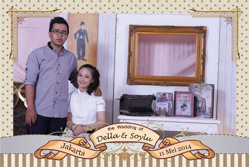 Dela+Soylu_20140511_210506.jpg